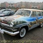 aerograf2008 001 aerografpro.ru  150x150 - Airbrush Art Gallery - Inspired by Aerograf 2008