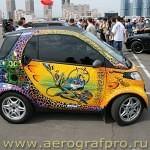 aerograf2008 002 aerografpro.ru  150x150 - Airbrush Art Gallery - Inspired by Aerograf 2008