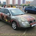 aerograf2008 004 aerografpro.ru  150x150 - Airbrush Art Gallery - Inspired by Aerograf 2008
