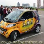 aerograf2008 005 aerografpro.ru  150x150 - Airbrush Art Gallery - Inspired by Aerograf 2008