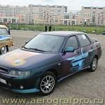 aerograf2008 006 aerografpro.ru  150x150 - Airbrush Art Gallery - Inspired by Aerograf 2008