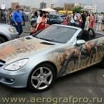 aerograf2008 007 aerografpro.ru  150x150 - Airbrush Art Gallery - Inspired by Aerograf 2008