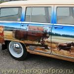 aerograf2008 012 aerografpro.ru  150x150 - Airbrush Art Gallery - Inspired by Aerograf 2008