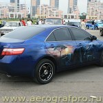 aerograf2008 014 aerografpro.ru  150x150 - Airbrush Art Gallery - Inspired by Aerograf 2008