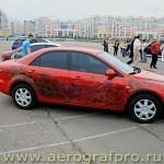 aerograf2008 016 aerografpro.ru  150x150 - Airbrush Art Gallery - Inspired by Aerograf 2008