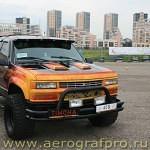 aerograf2008 017 aerografpro.ru  150x150 - Airbrush Art Gallery - Inspired by Aerograf 2008