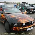 aerograf2008 019 aerografpro.ru  150x150 - Airbrush Art Gallery - Inspired by Aerograf 2008