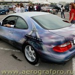 aerograf2008 020 aerografpro.ru  150x150 - Airbrush Art Gallery - Inspired by Aerograf 2008