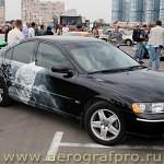 aerograf2008 022 aerografpro.ru  150x150 - Airbrush Art Gallery - Inspired by Aerograf 2008