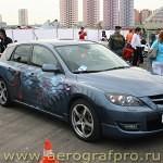 aerograf2008 025 aerografpro.ru  150x150 - Airbrush Art Gallery - Inspired by Aerograf 2008