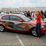 aerograf2008 026 aerografpro.ru  150x150 - Airbrush Art Gallery - Inspired by Aerograf 2008