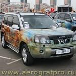 aerograf2008 027 aerografpro.ru  150x150 - Airbrush Art Gallery - Inspired by Aerograf 2008