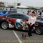 aerograf2008 029 aerografpro.ru  150x150 - Airbrush Art Gallery - Inspired by Aerograf 2008