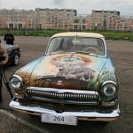 aerograf2008 032 aerografpro.ru  150x150 - Airbrush Art Gallery - Inspired by Aerograf 2008