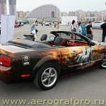 aerograf2008 033 aerografpro.ru  150x150 - Airbrush Art Gallery - Inspired by Aerograf 2008