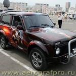 aerograf2008 035 aerografpro.ru  150x150 - Airbrush Art Gallery - Inspired by Aerograf 2008