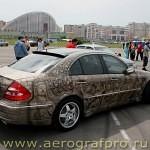 aerograf2008 037 aerografpro.ru  150x150 - Airbrush Art Gallery - Inspired by Aerograf 2008