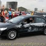 aerograf2008 038 aerografpro.ru  150x150 - Airbrush Art Gallery - Inspired by Aerograf 2008