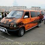 aerograf2008 040 aerografpro.ru  150x150 - Airbrush Art Gallery - Inspired by Aerograf 2008