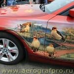 aerograf2008 041 aerografpro.ru  150x150 - Airbrush Art Gallery - Inspired by Aerograf 2008