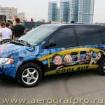 aerograf2008 047 aerografpro.ru  150x150 - Airbrush Art Gallery - Inspired by Aerograf 2008