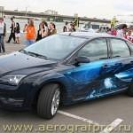 aerograf2008 049 aerografpro.ru  150x150 - Airbrush Art Gallery - Inspired by Aerograf 2008