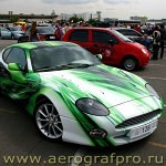 aerograf2008 050 aerografpro.ru  150x150 - Airbrush Art Gallery - Inspired by Aerograf 2008