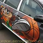 aerograf2008 051 aerografpro.ru  150x150 - Airbrush Art Gallery - Inspired by Aerograf 2008