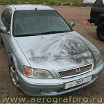 aerograf2008 061 aerografpro.ru  150x150 - Airbrush Art Gallery - Inspired by Aerograf 2008