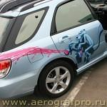 aerograf2008 062 aerografpro.ru  150x150 - Airbrush Art Gallery - Inspired by Aerograf 2008