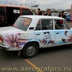aerograf2008 064 aerografpro.ru  150x150 - Airbrush Art Gallery - Inspired by Aerograf 2008