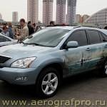 aerograf2008 065 aerografpro.ru  150x150 - Airbrush Art Gallery - Inspired by Aerograf 2008