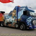 aerograf2008 066 aerografpro.ru  150x150 - Airbrush Art Gallery - Inspired by Aerograf 2008