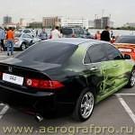 aerograf2008 067 aerografpro.ru  150x150 - Airbrush Art Gallery - Inspired by Aerograf 2008