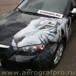 aerograf2008 069 aerografpro.ru  150x150 - Airbrush Art Gallery - Inspired by Aerograf 2008