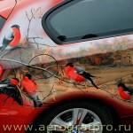 aerograf2008 072 aerografpro.ru  150x150 - Airbrush Art Gallery - Inspired by Aerograf 2008