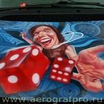 aerograf2008 073 aerografpro.ru  150x150 - Airbrush Art Gallery - Inspired by Aerograf 2008