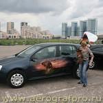 aerograf2008 074 aerografpro.ru  150x150 - Airbrush Art Gallery - Inspired by Aerograf 2008