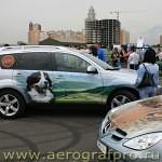 aerograf2008 075 aerografpro.ru  150x150 - Airbrush Art Gallery - Inspired by Aerograf 2008
