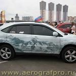 aerograf2008 083 aerografpro.ru  150x150 - Airbrush Art Gallery - Inspired by Aerograf 2008