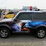 aerograf2008 087 aerografpro.ru  150x150 - Airbrush Art Gallery - Inspired by Aerograf 2008