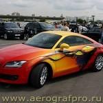 aerograf2008 089 aerografpro.ru  150x150 - Airbrush Art Gallery - Inspired by Aerograf 2008