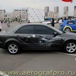 aerograf2008 090 aerografpro.ru  150x150 - Airbrush Art Gallery - Inspired by Aerograf 2008