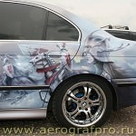 aerograf2008 092 aerografpro.ru  150x150 - Airbrush Art Gallery - Inspired by Aerograf 2008