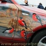 aerograf2008 095 aerografpro.ru  150x150 - Airbrush Art Gallery - Inspired by Aerograf 2008