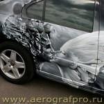 aerograf2008 098 aerografpro.ru  150x150 - Airbrush Art Gallery - Inspired by Aerograf 2008