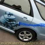 aerograf2008 099 aerografpro.ru  150x150 - Airbrush Art Gallery - Inspired by Aerograf 2008
