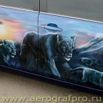 aerograf2008 100 aerografpro.ru  150x150 - Airbrush Art Gallery - Inspired by Aerograf 2008