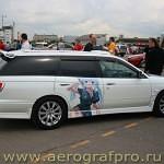 aerograf2008 102 aerografpro.ru  150x150 - Airbrush Art Gallery - Inspired by Aerograf 2008