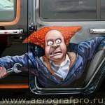 aerograf2008 103 aerografpro.ru  150x150 - Airbrush Art Gallery - Inspired by Aerograf 2008